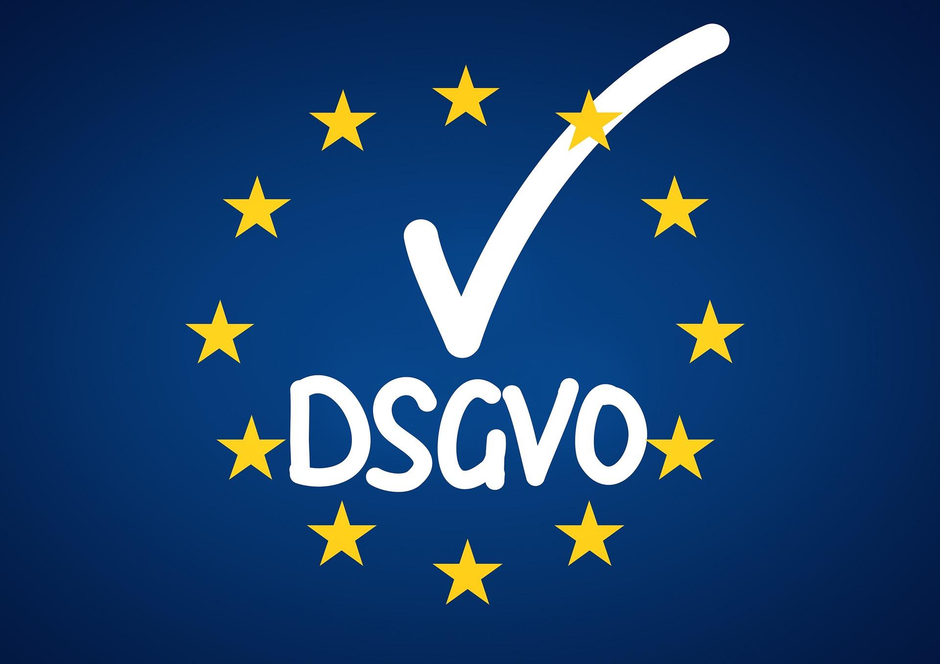 Die DSGVO-Prüfung der Aufsichtbehörde