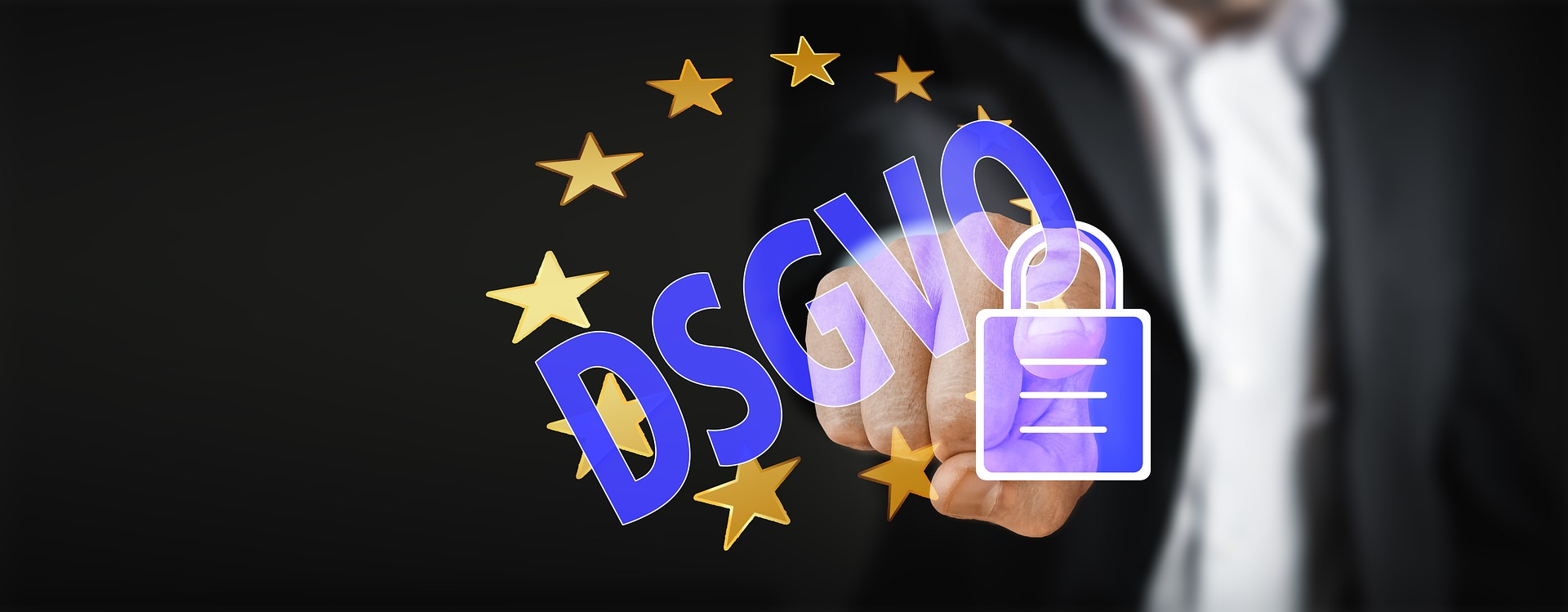 Europäische Datenschutz Grundverordnung